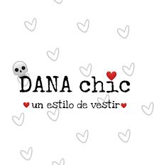 Dana Chic